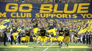 MICHIGAN-FOOTBALL-thumb-590x333-98349
