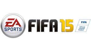 Fifa_15_logo