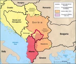 Kosovo_1913-1992_CIA