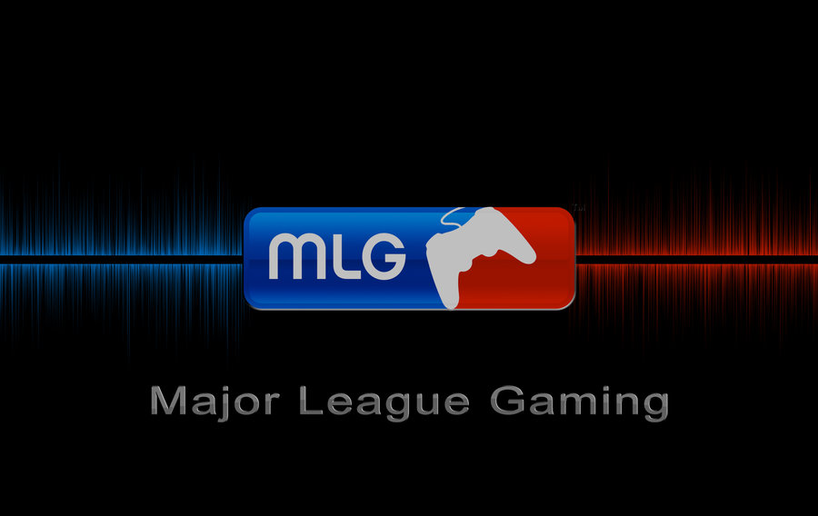 MLG_by_xIARiiSIx