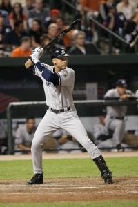 Derek_Jeter_batting_stance_allison