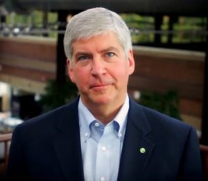 Governor_Rick_Snyder