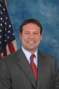 Heath_Shuler,_official_110th_Congressional_photo_portrait