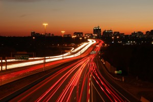 Highway_401_by_401-DVP