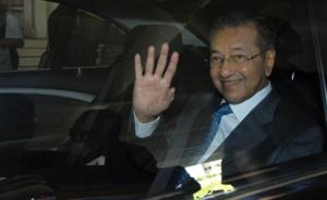 Mahathir_2008