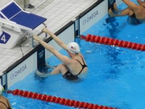 Missy_Franklin_London_2012_200m_Backstroke_Heats