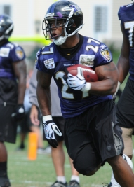 Ray_Rice_running_100817-F-8678H-022