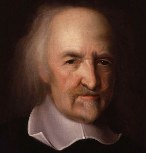 729px-Thomas_Hobbes_(portrait)