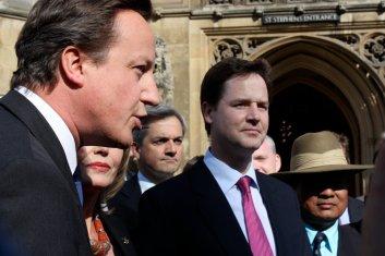 Clegg_Victory_for_the_Gurkhas