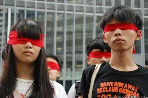香港學民思潮宣佈926中學生罷課安排_(6)