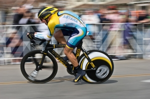 Lance_Armstrong_-2009_Tour_of_California
