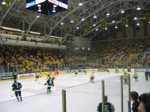 Univ_Michigan_ice_hockey